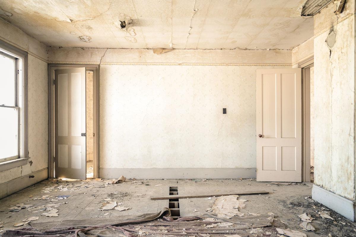 Certificato Abitabilità Vecchi Edifici agibilità vs abitabilità – qui domus