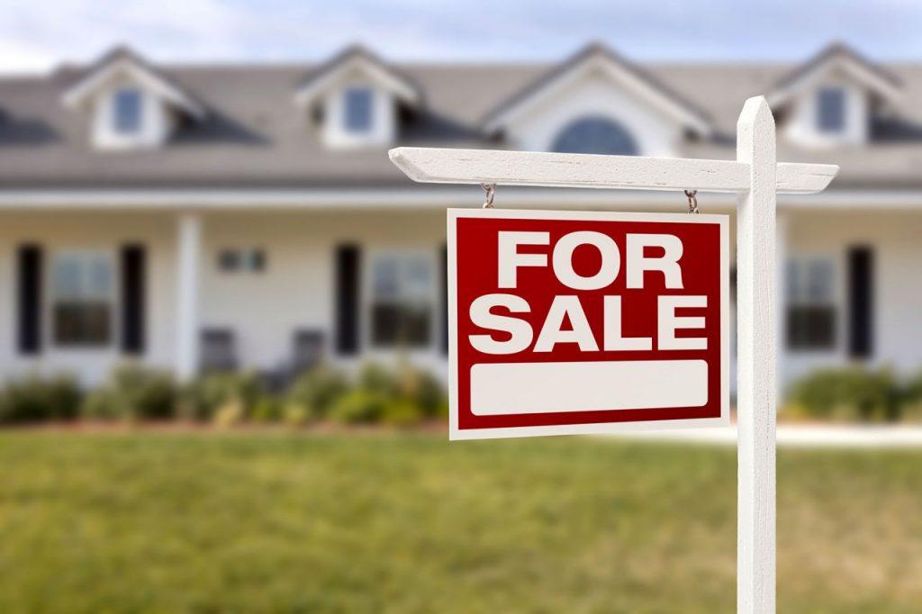 casa-in-vendita